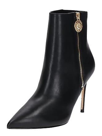 d71166f61f0 Ankle Boots van Michael Kors®: Nu tot −45% | Stylight