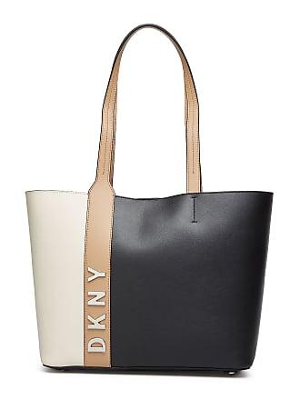 Väskor Med Handtag − 6151 Produkter från 516 Märken  ca364eae66237