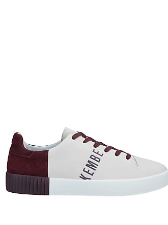 5f21f51e5ff73 Dirk Bikkembergs CALZATURE - Sneakers   Tennis shoes basse
