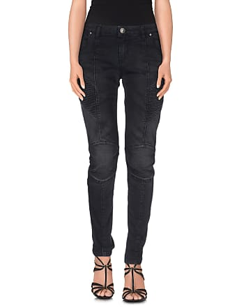 cd93ca8d Women's Balmain® Jeans: Now up to −70%   Stylight