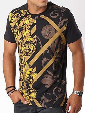 112c9f53a2cc Vêtements Versace®   Achetez jusqu  à −51%   Stylight