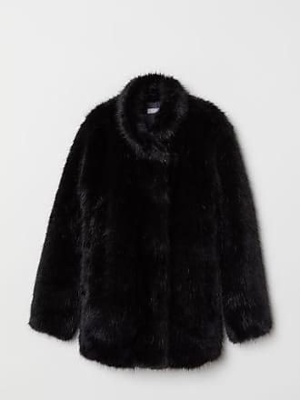 5007440d367ca9 Kunstfell Jacken Online Shop − Bis zu bis zu −78% | Stylight
