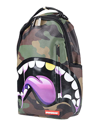 9b25771fd7 Zaini Sprayground®: Acquista da € 55,00+ | Stylight