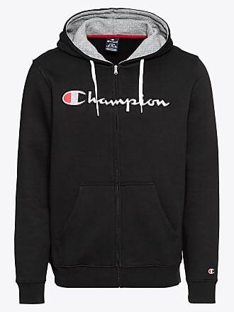 Jacken von Champion®  Jetzt bis zu −50%   Stylight 5dfc4870ce