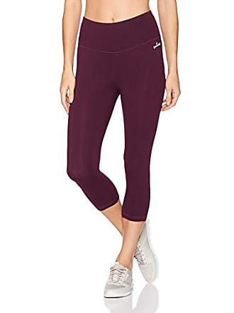 19c1fb6020a97 Amazon Leggings: Browse 4307 Products at USD $14.02+   Stylight