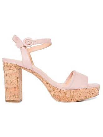 eba2ee4f7 Luiza Barcelos® Moda: Compre agora com até −70% | Stylight