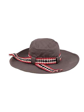 Cappelli In Feltro Dsquared2®  Acquista fino a −40%  d86f4e219ec0