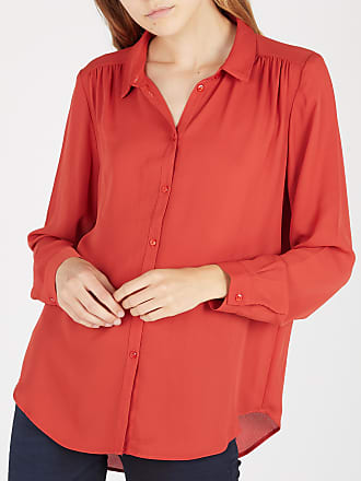Chemises Femme Vila : 27 Produits | Stylight