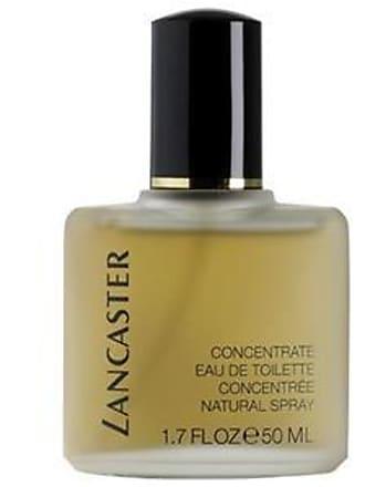 Lancaster Womens fragrances Bath Cosmetic Eau de Toilette Spray Concentré 100 ml