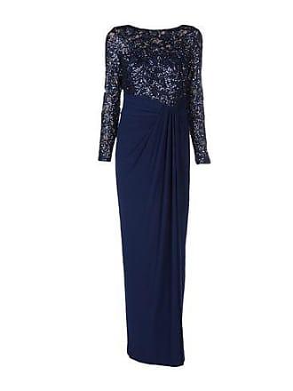 cfeebbf23f421 Vestidos de Ralph Lauren®  Compra hasta −32%