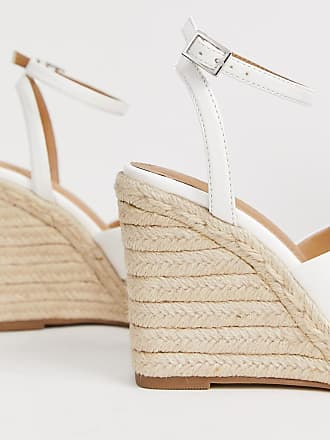 9f2ba205edeb Asos® Heeled Sandals  Must-Haves on Sale up to −70%