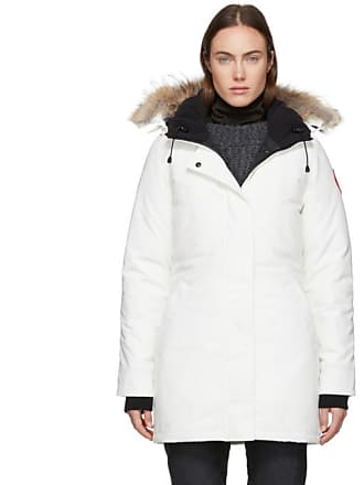b386765068a Canada Goose Parkas for Women − Sale: up to −40% | Stylight