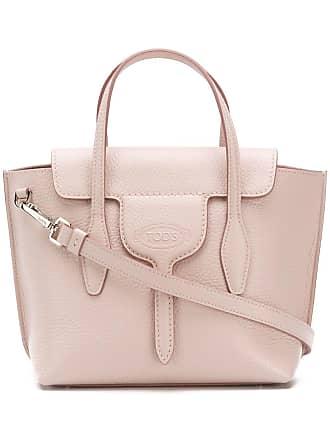 868e90b60d Shopper Tod's®: Acquista fino a −37% | Stylight
