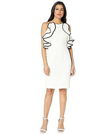 cc752c7d7e8ea8 Vince Camuto® Summer Dresses: Must-Haves on Sale up to −70%   Stylight