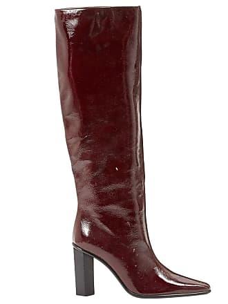 830aae1dc515 Chaussures En Cuir Walter Steiger®   Achetez jusqu à −63%   Stylight