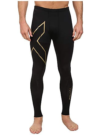 aba2f7b622 2XU® Leggings: Must-Haves on Sale at USD $79.95+   Stylight