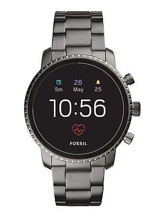 Fossil TIMEPIECES - Smartwatch su YOOX.COM