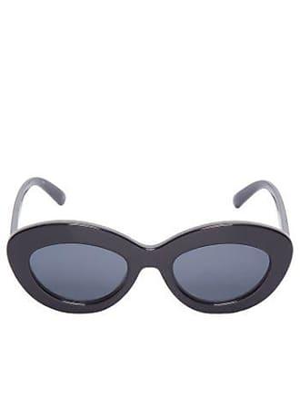 923773e980974 Le Specs Óculos De Sol Fluxus Le Specs - Preto