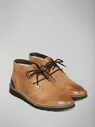 Herren-Schuhe von Marc O Polo  bis zu −50%   Stylight e824cfa7c4