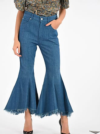 7a7e68cdb Vêtements Golden Goose® : Achetez jusqu''à −72% | Stylight