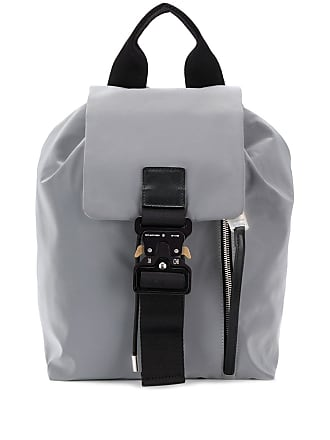 Alyx silver-tone hardware backpack