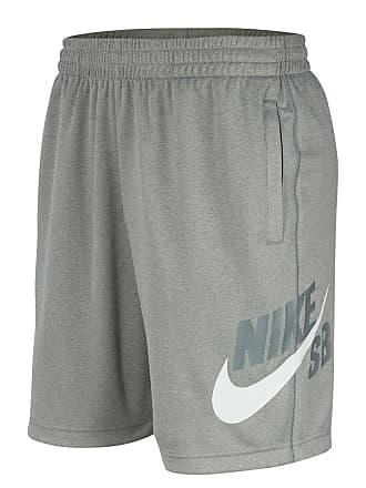 9cf50dc623 Pantaloncini Nike®: Acquista fino a −56% | Stylight