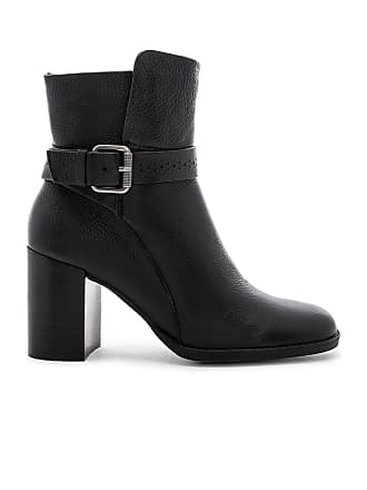 Splendid Callen Bootie in Black