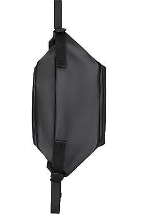 Côte & Ciel Cote & Ciel Isarau Small Sport Obsidian Sling Bag   Black
