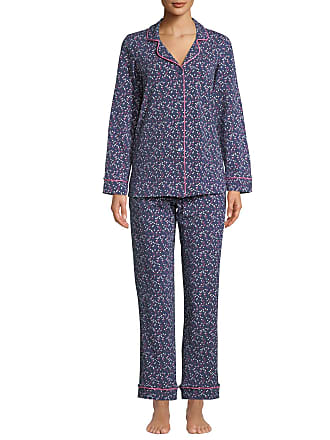 a282ae4ba810 BedHead® Pajamas  Must-Haves on Sale up to −56%