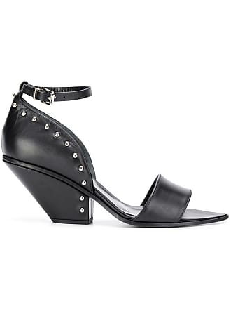 e081fe69c Toe Post Heels: Shop 44 Brands up to −60% | Stylight