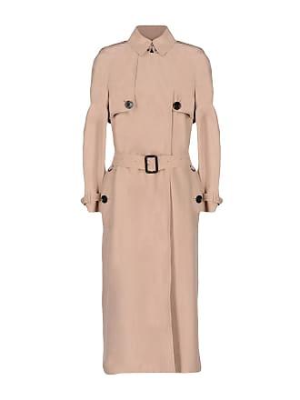 9c95cfe08d92 Burberry® Mäntel für Damen  Jetzt bis zu −50%   Stylight
