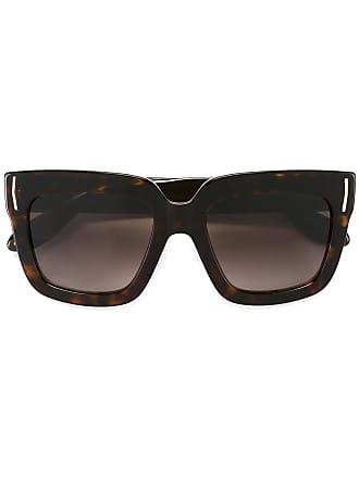 a4c821fc30db5 Óculos De Sol Givenchy® para Feminino   Stylight