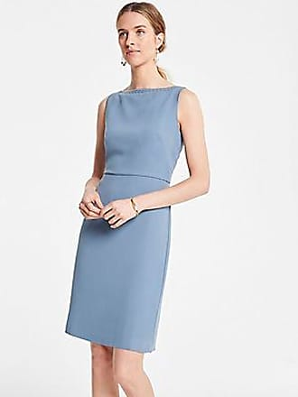 7ac65881d2 Ann Taylor Sheath Dresses: Browse 93 Products up to −81% | Stylight