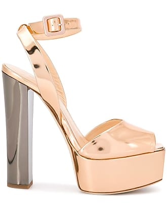 b8baa6cc4dc Giuseppe Zanotti® Platform Shoes  Must-Haves on Sale up to −50 ...
