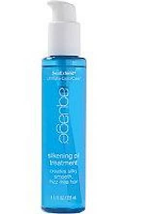 Aquage SeaExtend Silkening Oil Treatment