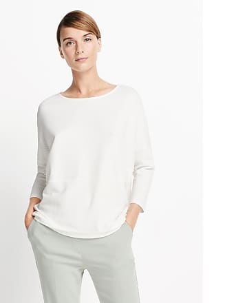 c27cda825e8be Crop Shirts von 10 Marken online kaufen | Stylight