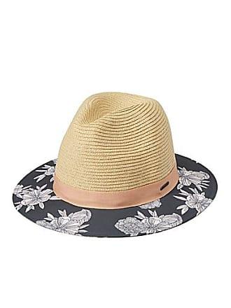 6153ffbce2cdb Women s Roxy® Hats  Now up to −50%