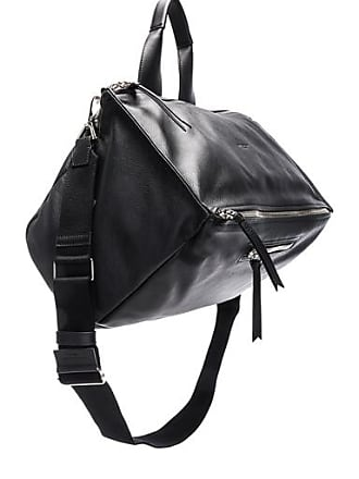 Men s Givenchy® Handbags − Shop now up to −50%  b18ee96cf4b17