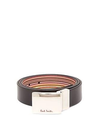 Ceintures Paul Smith®   Achetez jusqu  à −51%   Stylight 57d6b17f5bf