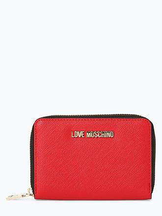 630d69af74e0e Moschino Geldbeutel: Bis zu bis zu −52% reduziert | Stylight
