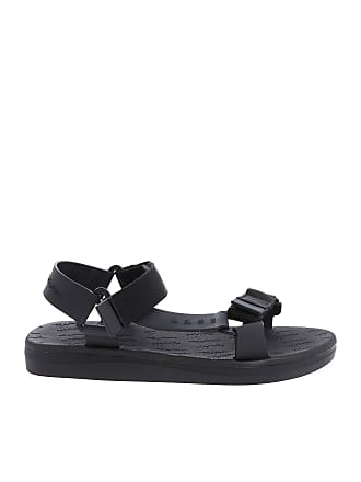46416f250f7f Melissa® Sandals  Must-Haves on Sale up to −59%
