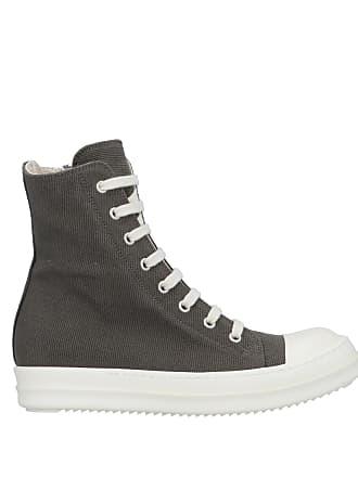 bf7dd06f8898 Sneakers Alte: Acquista 10 Marche fino a −71% | Stylight