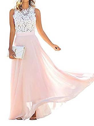 Hochzeitsgast kleider online kaufen
