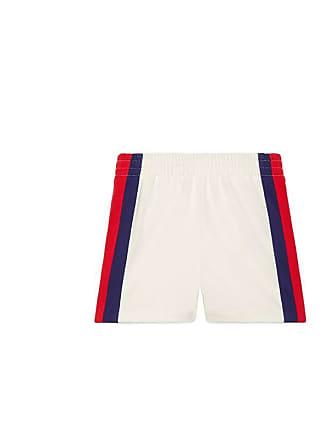 f6d65828c40d2c Shorts  Shop 1938 Brands up to −70%