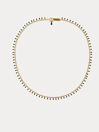 4c0329bb9e2 Isabel Marant® Necklaces  Must-Haves on Sale up to −70%