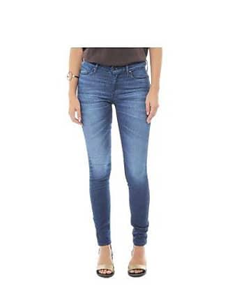 fa6619621 Feminino Jeans  2454 produtos com até −71%