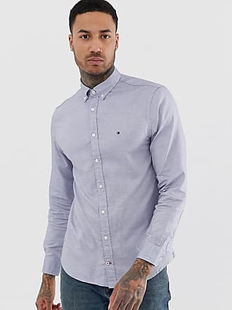 f3651fd86 Tommy Hilfiger Shirts: 156 Products | Stylight