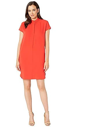 2ed404a80c2 Ralph Lauren® Short Dresses  Must-Haves on Sale up to −40%