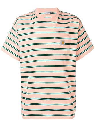 d95c1549d1 Carhartt Work in Progress® T-Shirts − Sale  at USD  9.25+