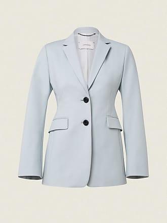 Dorothee Schumacher BOLD SILHOUETTE jacket 1/1 sleeve 2